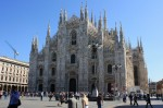 Annuncio vendita Milano hotel