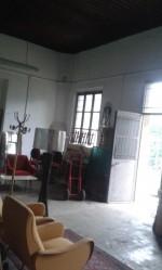 Annuncio vendita Gallarate magazzino artigianale