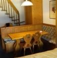 foto 0 - Cortina d'Ampezzo suite a Belluno in Affitto