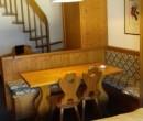 Annuncio affitto Cortina d'Ampezzo suite