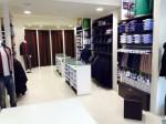 Annuncio vendita Montecchio Emilia attività di abbigliamento uomo