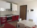 Annuncio vendita Romans d'Isonzo mini appartamento