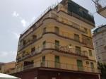 Annuncio vendita Palermo attico