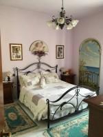 Annuncio vendita Verona appartamento