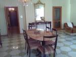 Annuncio vendita Campobasso appartamento con cantina