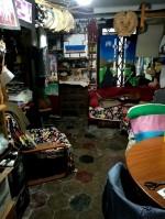 Annuncio vendita Genova magazzino laboratorio