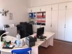 Annuncio vendita Arzachena appartamento località Cala del Faro