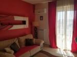 Annuncio vendita Ponsacco appartamento con garage