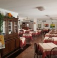foto 2 - Meolo cedesi gestione di ristorante a Venezia in Affitto