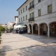 foto 1 - Meolo cedesi gestione di ristorante a Venezia in Affitto