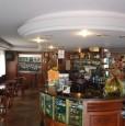 foto 0 - Meolo cedesi gestione di ristorante a Venezia in Affitto