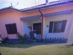 Annuncio vendita Pontecurone villa indipendente