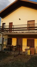 Annuncio vendita Romano Canavese casa
