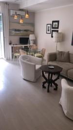 Annuncio vendita Alassio appartamento luminoso