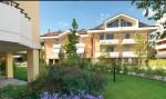 Annuncio vendita Padova appartamento in classe a