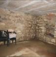 foto 4 - Besozzo casa rustica a Varese in Affitto