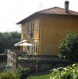 foto 3 - Besozzo casa rustica a Varese in Affitto