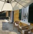 foto 1 - Besozzo casa rustica a Varese in Affitto