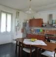 foto 0 - Besozzo casa rustica a Varese in Affitto
