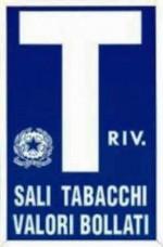 Annuncio vendita Rimini tabaccheria stagionale sul lungomare