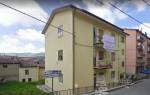 Annuncio vendita San Marco Evangelista appartamento restaurato
