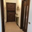 foto 4 - Lomazzo da privato appartamento a Como in Vendita