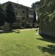 foto 3 - Lomazzo da privato appartamento a Como in Vendita