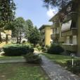 foto 1 - Lomazzo da privato appartamento a Como in Vendita