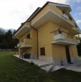 foto 14 - Civitella del Tronto villa a Teramo in Vendita