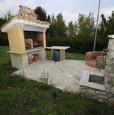 foto 7 - Civitella del Tronto villa a Teramo in Vendita