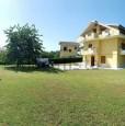 foto 3 - Civitella del Tronto villa a Teramo in Vendita