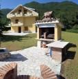 foto 1 - Civitella del Tronto villa a Teramo in Vendita