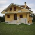 foto 0 - Civitella del Tronto villa a Teramo in Vendita