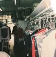 foto 1 - Civitanova Marche cedesi attività di lavanderia a Macerata in Vendita
