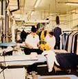 foto 0 - Civitanova Marche cedesi attività di lavanderia a Macerata in Vendita