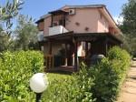 Annuncio vendita Cariati villetta in villaggio turistico