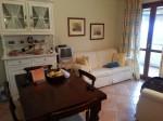 Annuncio affitto Greve in Chianti appartamento arredato