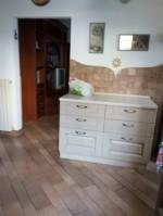Annuncio vendita Castel Madama appartamento ristrutturato