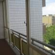foto 10 - Appartamento San Pietro Vernotico a Brindisi in Vendita
