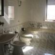 foto 5 - Appartamento San Pietro Vernotico a Brindisi in Vendita