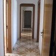 foto 0 - Appartamento San Pietro Vernotico a Brindisi in Vendita