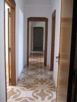Annuncio vendita Appartamento San Pietro Vernotico