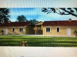 Annuncio vendita Terricciola terratetto con garage e giardino