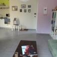 foto 11 - Poirino appartamento a Torino in Vendita