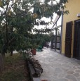 foto 10 - Poirino appartamento a Torino in Vendita
