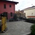 foto 9 - Poirino appartamento a Torino in Vendita