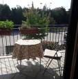foto 8 - Poirino appartamento a Torino in Vendita
