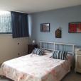 foto 5 - Poirino appartamento a Torino in Vendita