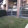 foto 2 - Poirino appartamento a Torino in Vendita