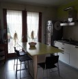 foto 0 - Poirino appartamento a Torino in Vendita